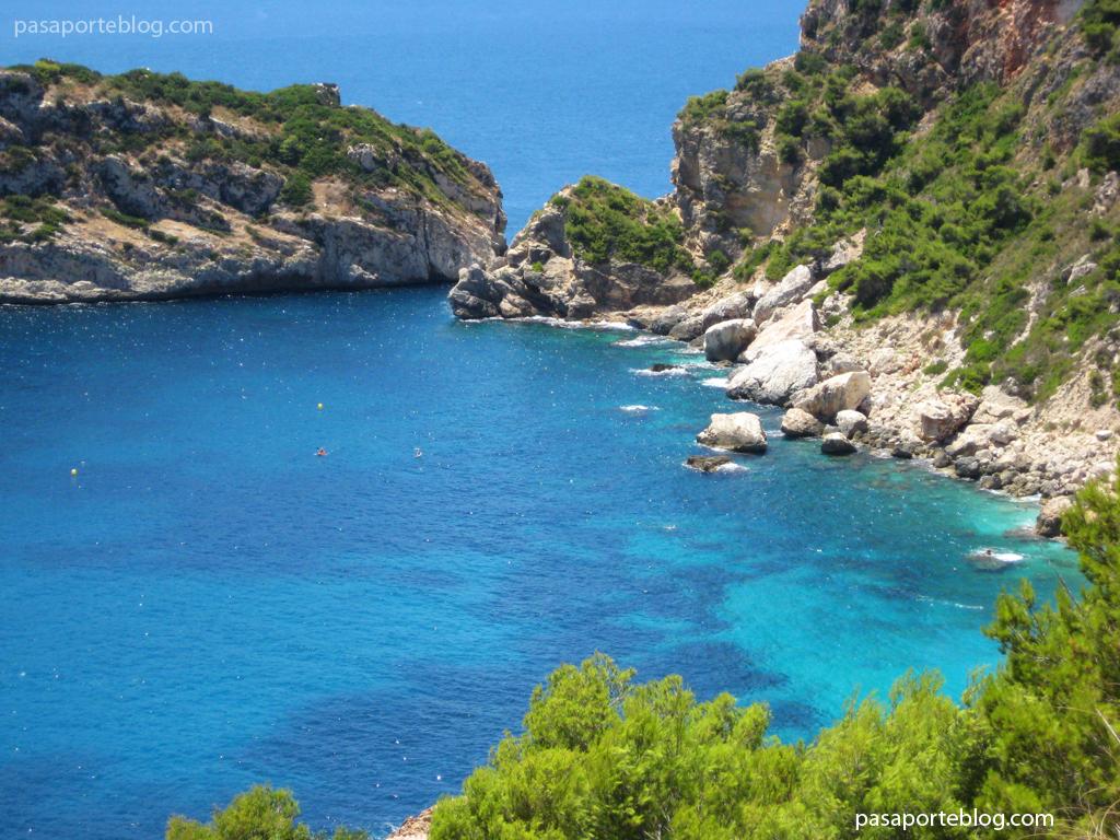 http://1.bp.blogspot.com/-qR5L0UDz7pg/T13WvVnx9II/AAAAAAAAAEw/LZKPecjMqmQ/s1600/playa-mar-mediterraneo-espa%25C3%25B1a.jpg