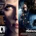 Film Hollywood Tayang Bioskop September 2014