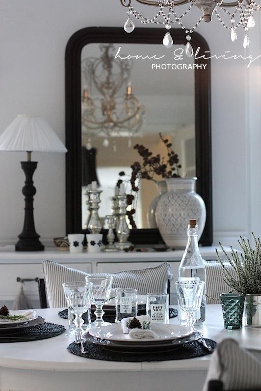 tine k home christmas by home living. Black Bedroom Furniture Sets. Home Design Ideas