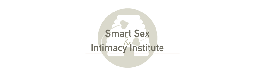 Smart Sex and Intimacy Institute
