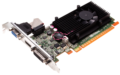 GeForce-GT-520-OEM-price-india