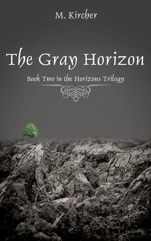 https://www.goodreads.com/book/show/22698566-the-gray-horizon?from_search=true