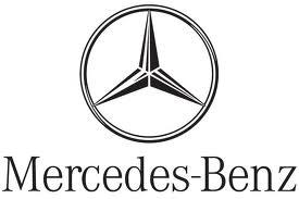 Lowongan Kerja Mercedes-Benz Indonesia
