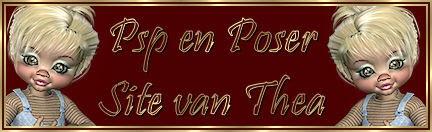 http://pspenposer.theaveenstra.com/