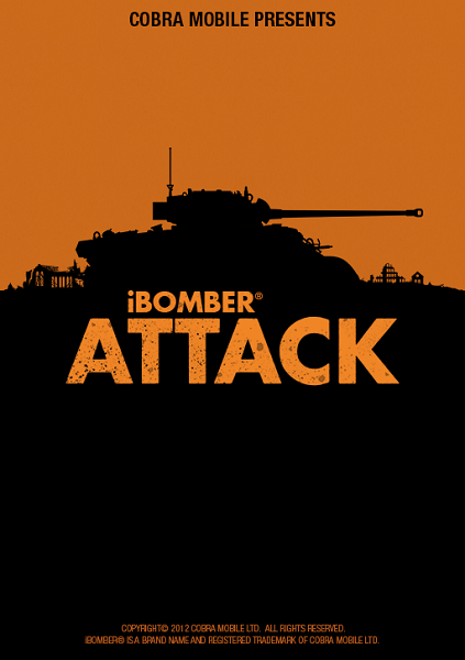 nuclear strike pc game free