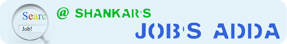 JOBS ADDA Site