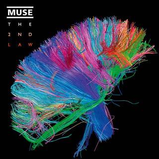 Muse – Unsustainable Lyrics | Letras | Lirik | Tekst | Text | Testo | Paroles - Source: musicjuzz.blogspot.com