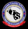 Oconee County Schools