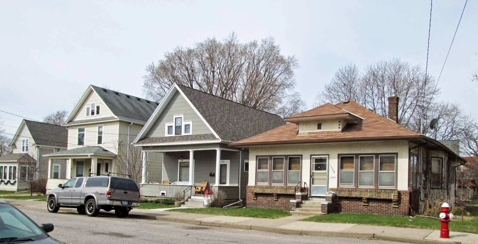 Houses For Sale Minneapolis House Plan 2017