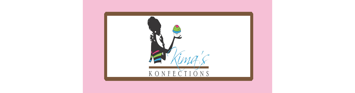 Kima's Konfections