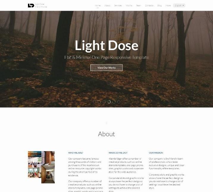 LightDose
