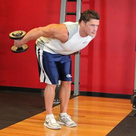 vezbe za triceps 3b