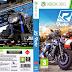 Ride - Xbox 360