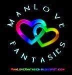 http://manlovefantasies.blogspot.com