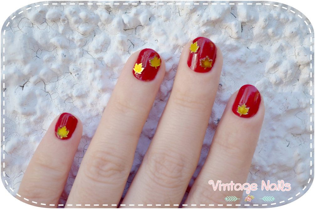 nail art, manicura, manicure, flormar, born pretty store, autumn nails