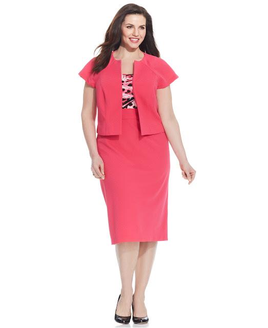 Vestidos formales | Ropa para gorditas
