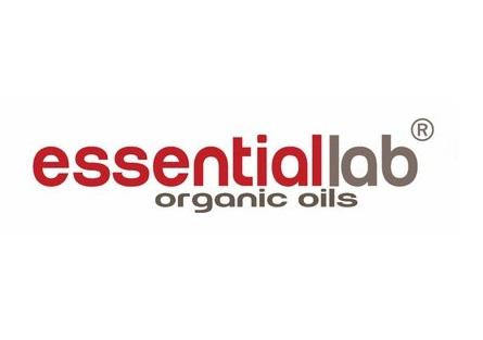 Tienda de productos cosméticos ecológicos, BIO y Veganos