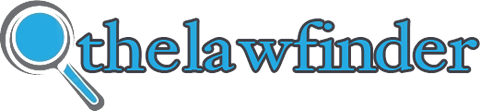 Best Attorney in Miami Car Accident Attorney Miami - Miami Car Accident Lawyer Referal Service
