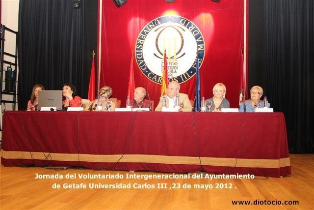 Di%CC%81a+del+Voluntariado+23-5-2012+057