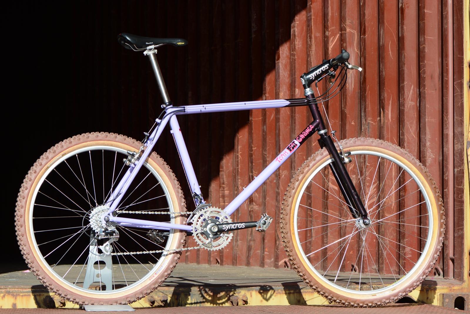 second spin cycles 1992 fat chance yo eddy