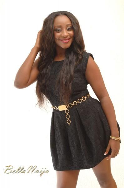 nigerian weavon hair newhairstylesformen2014
