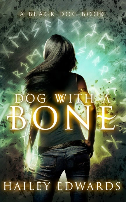 http://j9books.blogspot.ca/2015/01/hailey-edwards-dog-with-bone.html