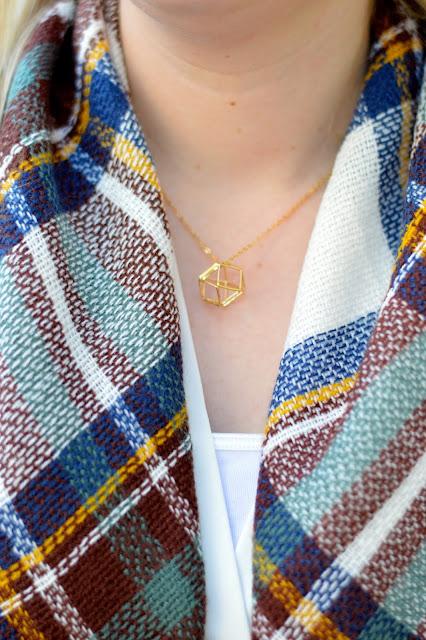 geometric-shape-necklace