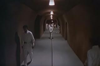 Abrigo Nuclear - filme