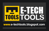 E-TechTools