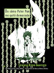 De cómo Peter Pan me quitó demasiado