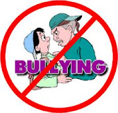 Programa Prevención del Bullying