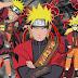 Naruto Shippuuden - Bölüm 248 ve 249 ...
