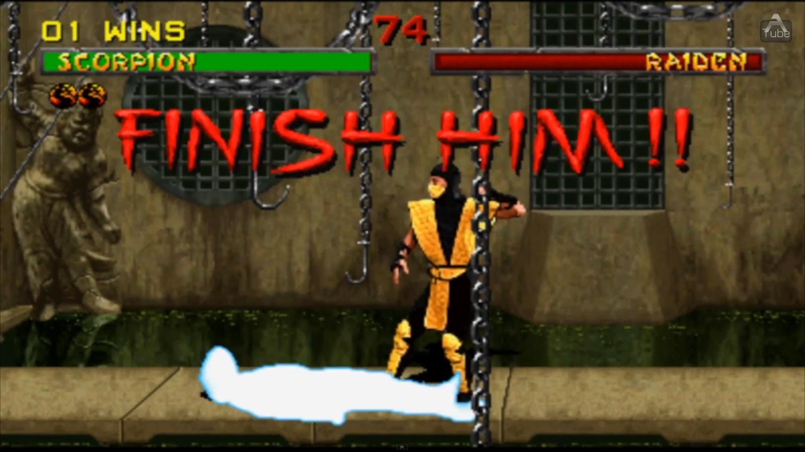 finish+him+2.jpg