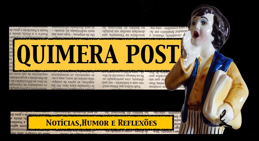 Quimera Post