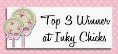 Top 3 @ 03.18.2014