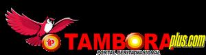 TAMBORA PLUS