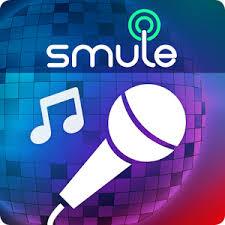 Sing Karaoke by Smule v3.0.5 VIP Unlocked Terbaru Gratis
