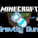 Gravity Gun Mod 150x150 New Gravity Gun 1.6.2 Mod Minecraft 1.6.2/1.5.2