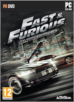iQNiJEtrftYTh Download Fast and Furious Showdown   Jogo PC