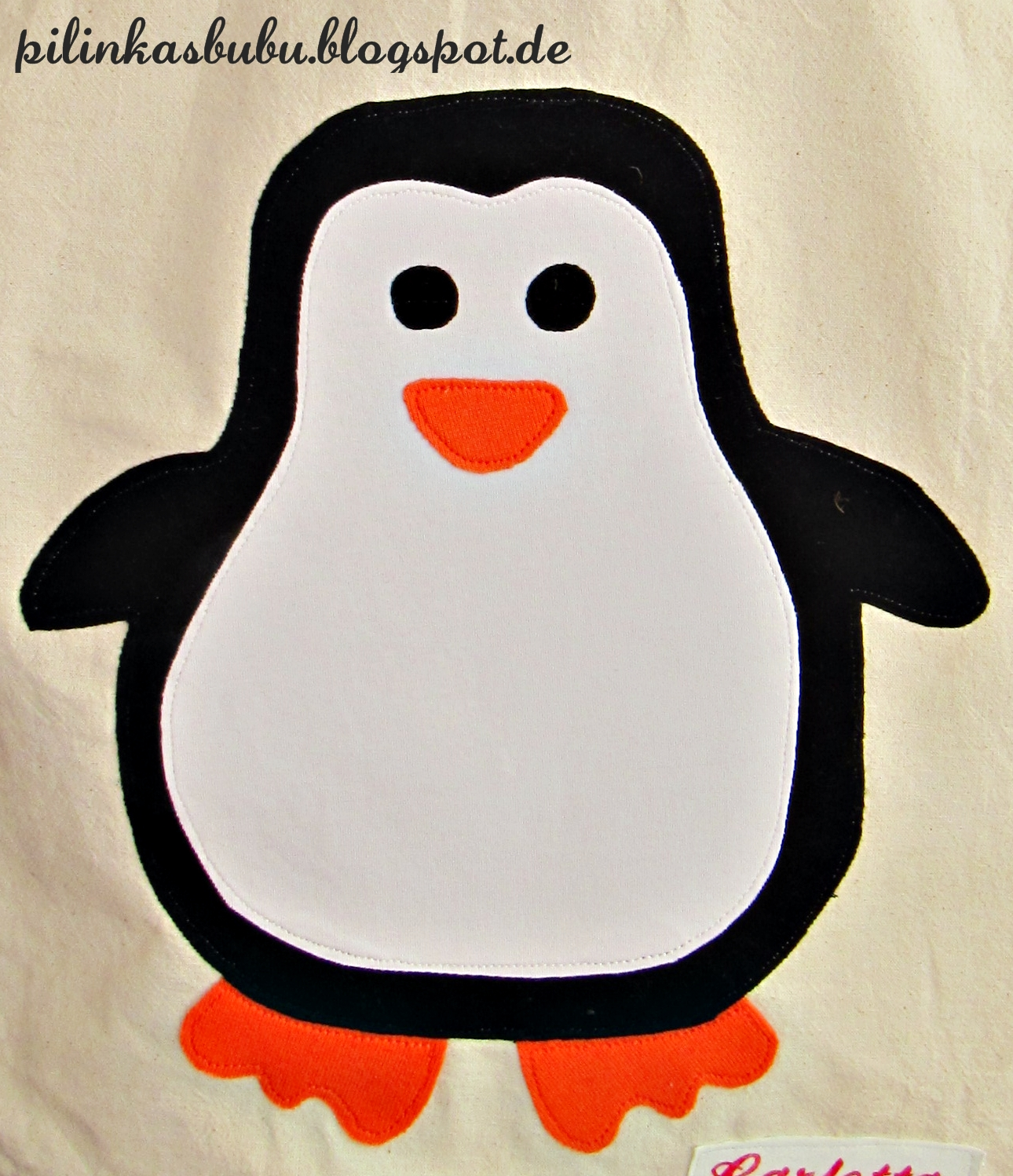 Pinguin basteln vorlage plotterdatei pinguin laterne plotterdatei pinguine und laternen - Pinguin basteln vorlage ...