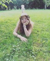 Sylwia♥