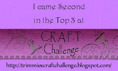 Challenge #572 October 2020