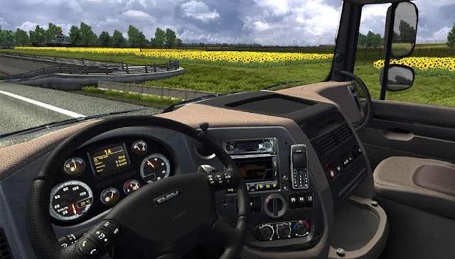http://1.bp.blogspot.com/-qRd5LtC9piQ/UPJdOXDofYI/AAAAAAAAAB4/qPF-pMs74R4/s1600/Euro+Truck+Simulator+2+2.jpg