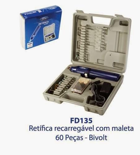 http://www.tecnomidia.com.br/categorias/ferramentas/micro-retifica-sem-fio-bivolt-60-pecas-ford-fd-135-prod-93000162.html