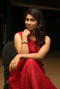 Siri Sri at Ee Cinema Superhit audio-thumbnail-11