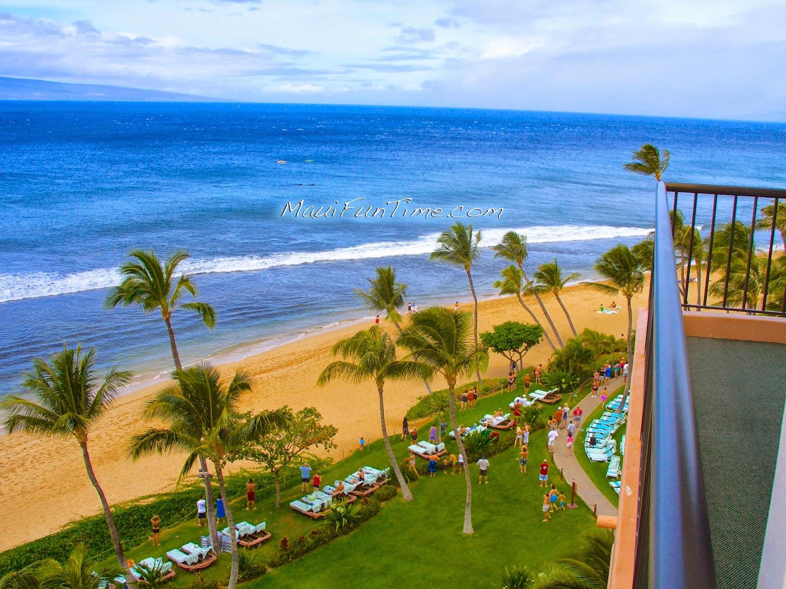 http://www.mauifuntime.com/destinations/maui_ocean_club.html