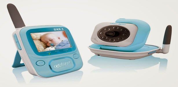 baby video monitor review. Black Bedroom Furniture Sets. Home Design Ideas