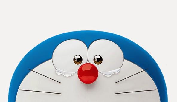 Soundtrack Doraemon Drawing Soundtrack Himawari no