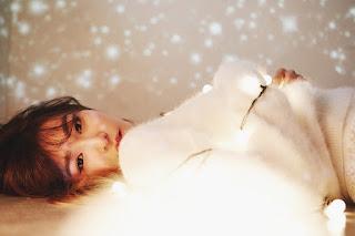 TaeTiSeo, Dear Santa 2015