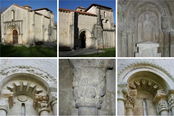 imagen_romanico_templo_iglesia_burgos_santa_maria_siones